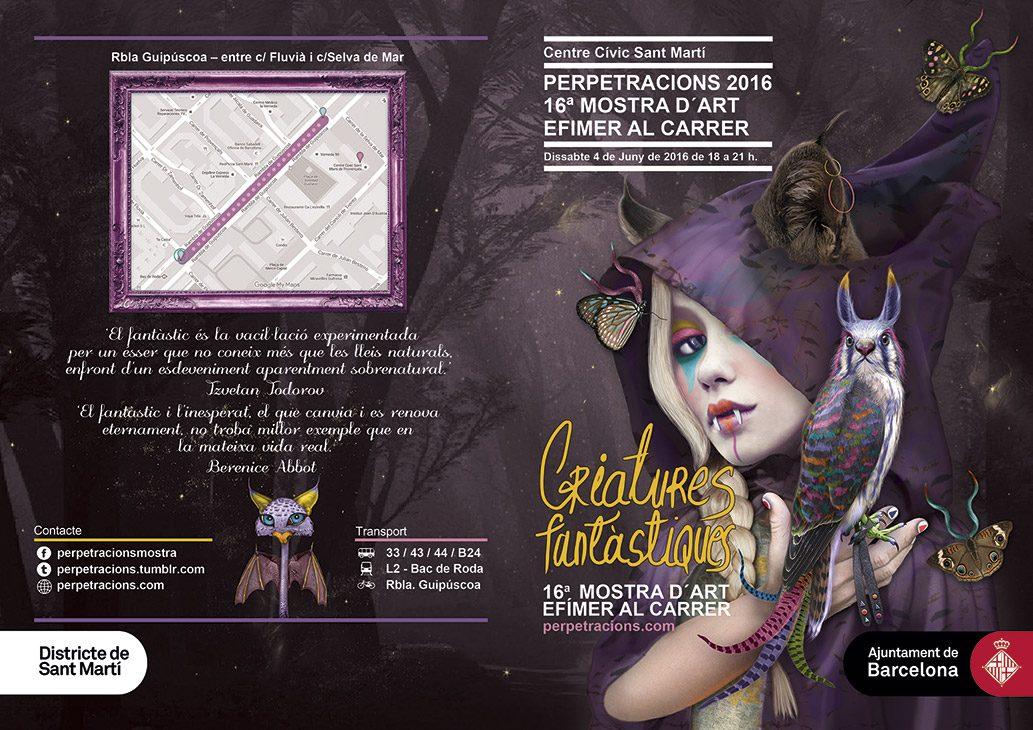 http://perpetracions.ccsantmarti.net/ed16/wp-content/uploads/2015/11/flyer-perpetracions16-1033x730.jpg